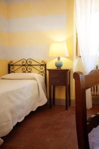 Ferienwohnung Weingut Toskana Badia 5 (10)