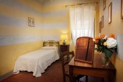 Ferienwohnung Weingut Toskana Badia 5 (14)
