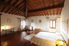 Ferienwohnungen Toskana | Casa dell'Arte | Michelangelo