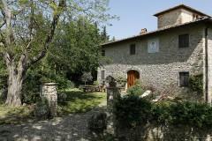 Ferienwohnungen Toskana | Casa dell'Arte