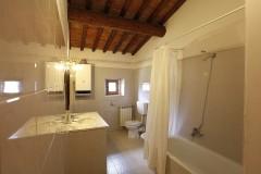 Ferienwohnung Weingut Toskana | Raffaello