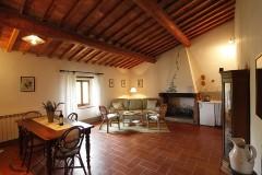 Ferienwohnung Weingut Toskana | Michelangelo