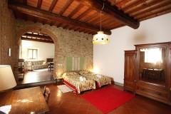 Ferienwohnungen Toskana | Casa dell'Arte | Donatello