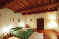 Ferienwohnung Weingut Toskana | Giotto