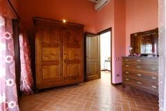 Ferienwohnungen Toskana - La Corte 1