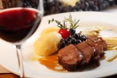 Gourmetreise Toskana Badia