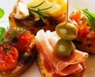 Toskana Ferien - Gourmetreisen