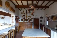 Gourmetreise Toskana - Kochkurs Toskana