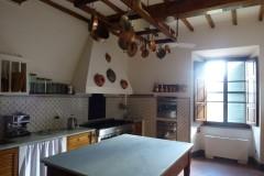 Kochkurs Toskana - Gourmetreise Toskana