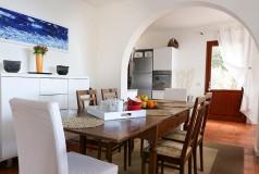 Luxusvilla Elba mit Pool - Villa Cavallino (5)