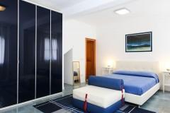 Luxusvilla Elba mit Pool - Villa Cavallino (6)