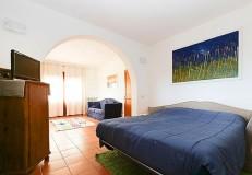 Luxusvilla Elba mit Pool - Villa Cavallino (3)