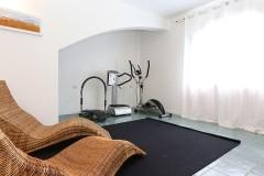 Luxusvilla Elba mit Pool - Villa Cavallino (16)