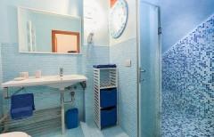 Luxusvilla Elba mit Pool - Villa Cavallino (7)