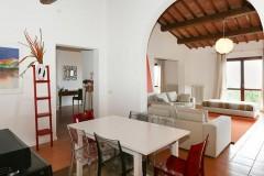 Luxusvilla Elba mit Pool - Villa Cavallino (10)