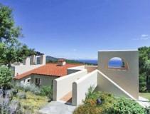 Luxusvilla Elba mit Pool - Villa Cavallino (4)