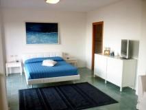 Luxusvilla Elba mit Pool - Villa Cavallino (12)
