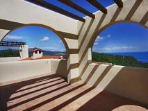 Luxusvilla Elba mit Pool - Villa Cavallino (9)