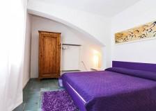 Luxusvilla Elba mit Pool - Villa Cavallino (14)
