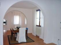 Luxusvilla Elba mit Pool - Villa Cavallino (15)