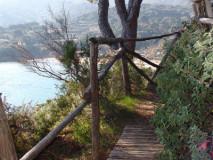 Villa Jasmina | Elba Ferienhaus am Meer | Strandzugang