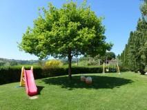BB Toscana | Borgo Toscano | San Gimignano | Spielbereich