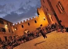 Toskana Urlaub - Toskana Events