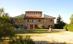 Ferienwohnungen Toskana | Casale Olivo