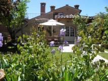 Ferienhaus Siena Toskana - Casa Leon