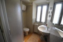 Siena Ferienhaus Toskana - Casa Leon - 2. Duschbad