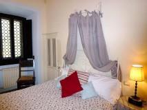 Ferienwohnungen Florenz - Beniamino