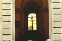 Luxus Ferienwohnung Florenz