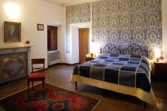 B&B Villa Toskana - Villa Antica - Doppelzimmer