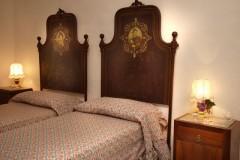 B&B Toskana - Zweibettzimmer