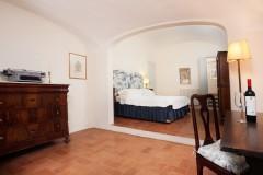 Weingut Toscana Exklusiv Badia 3 (8)