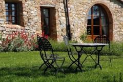 Weingut Toskana Ferienwohnung | Sale