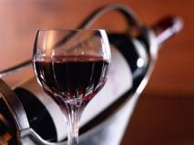 Weintour Toskana | Weinprobe Brunello Classico
