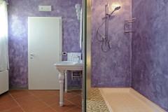 "BB Casale Antico | B&B Suite exclusiv ""Giglio"" | B&B San Gimignano Toscana"
