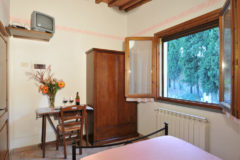 BB Zimmer San Gimignano | Minisuite