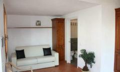 Villa Poetessa Dependance | Ferienhaus Elba direkt am Meer