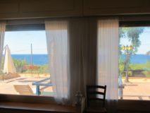 Elba Ferienhaus direkt am Strand   Villa Nora