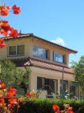 Elba Ferienhaus direkt am Strand | Villa Nora