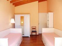 Villa Elba Zuccale mit Pool | Villa Olivina