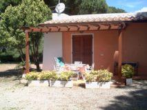 Wohnungsbeispiel Typ C1 | Elba Residence am Meer