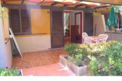 Wohnungsbeispiel Typ B2 | Elba Residence am Meer