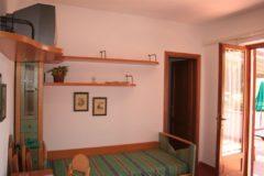 Wohnungsbeispiel Typ C1   Elba Residence am Meer