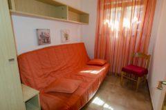 Wohnungsbeispiel Typ C2   Elba Residence am Meer