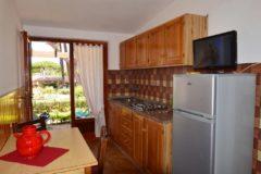 Wohnungsbeispiel Typ B2   Elba Residence am Meer