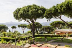 Le Grazie Est | Elba Residence am Meer