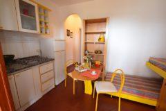 Wohnungsbeispiel Typ B1   Elba Residence am Meer